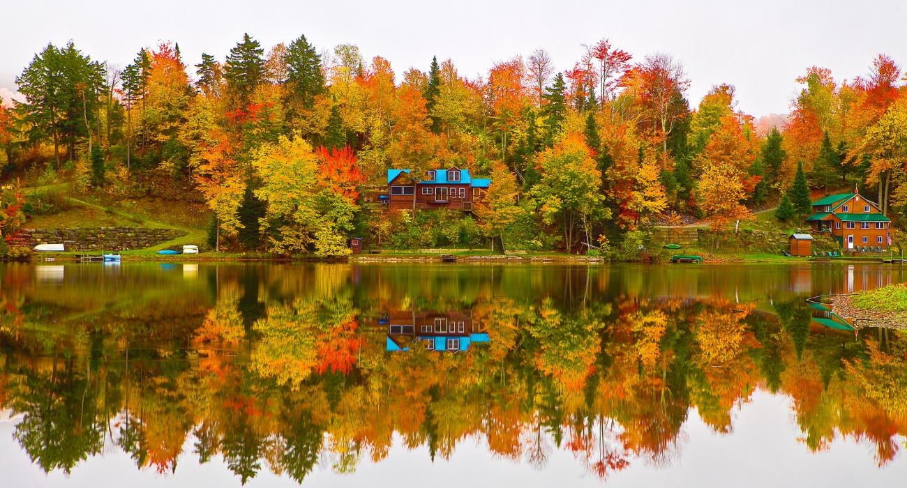 foliage-fall-colors-landscape-86162149_Web72DPI